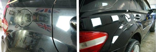 жидкое стекло для авто цены в екатеринбурге